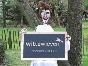 bron www.dewittewieven.nl