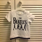 Kinderkleding zelf maken: een dubbel t-shirt