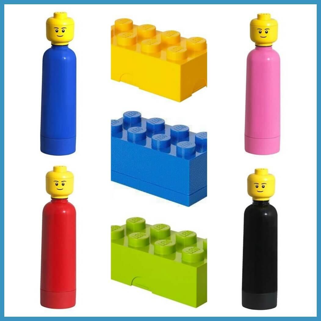 Opbergen in Lego blokjes: van mini doosje en lunchbox tot giga box.jpg