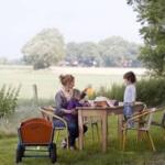 Vakantiebestemming: luxe Boerderijlodges in Twente