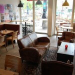 Kindvriendelijke restaurants in Amsterdam - kostverloren2