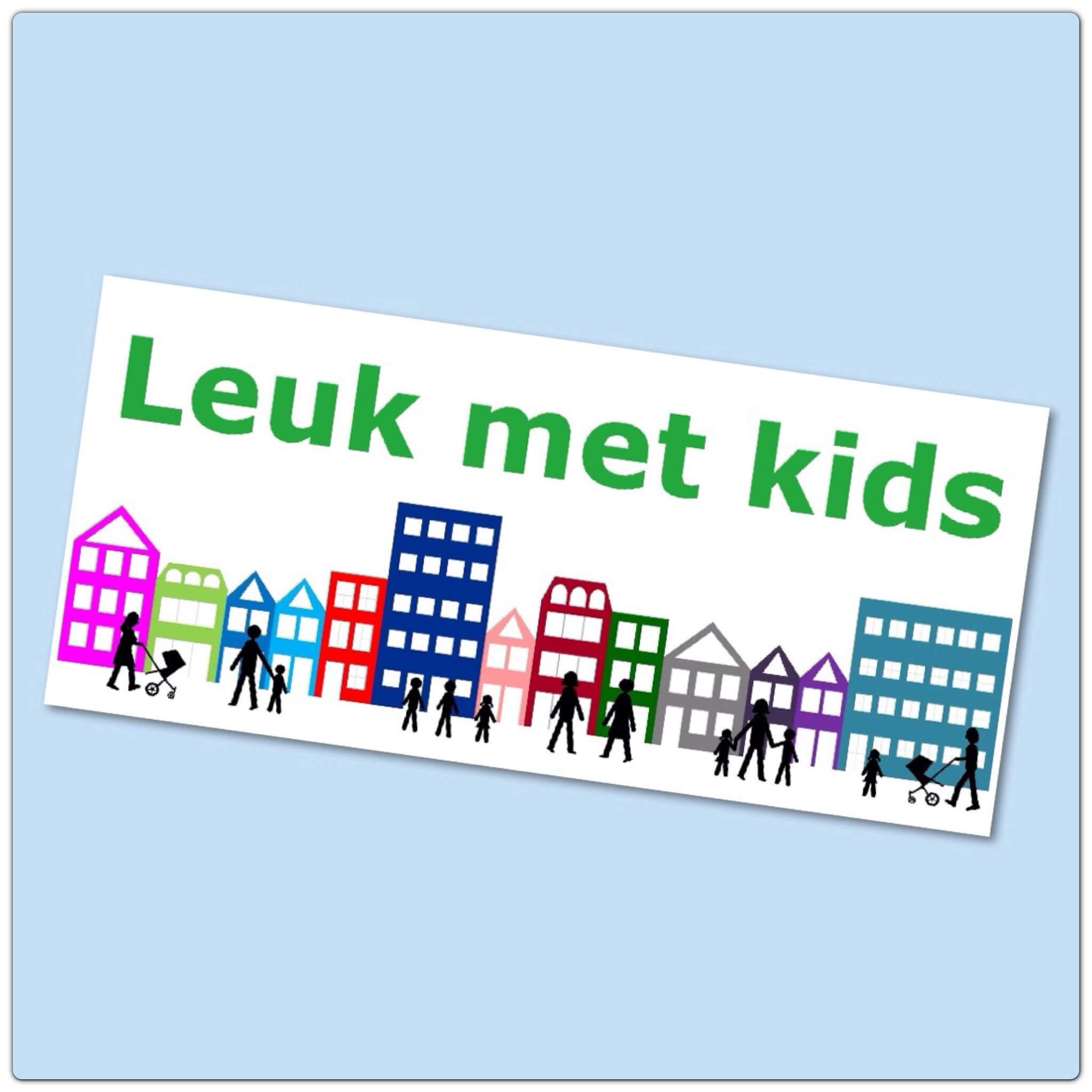 De schaatskaart van Nederland: even opzoeken waar je kunt schaatsen!