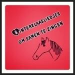 Sinterklaasliedjes op YouTube
