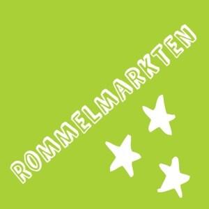 Website tip: agenda voor rommelmarkten