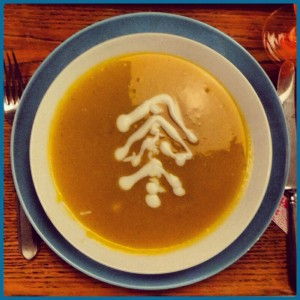 de lekkerste recepten voor kerst
