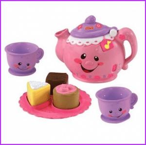 Verjaardagscadeau Voor Kids Van 2 Jaar Of 3 Jaar Leuke Cadeau Tips