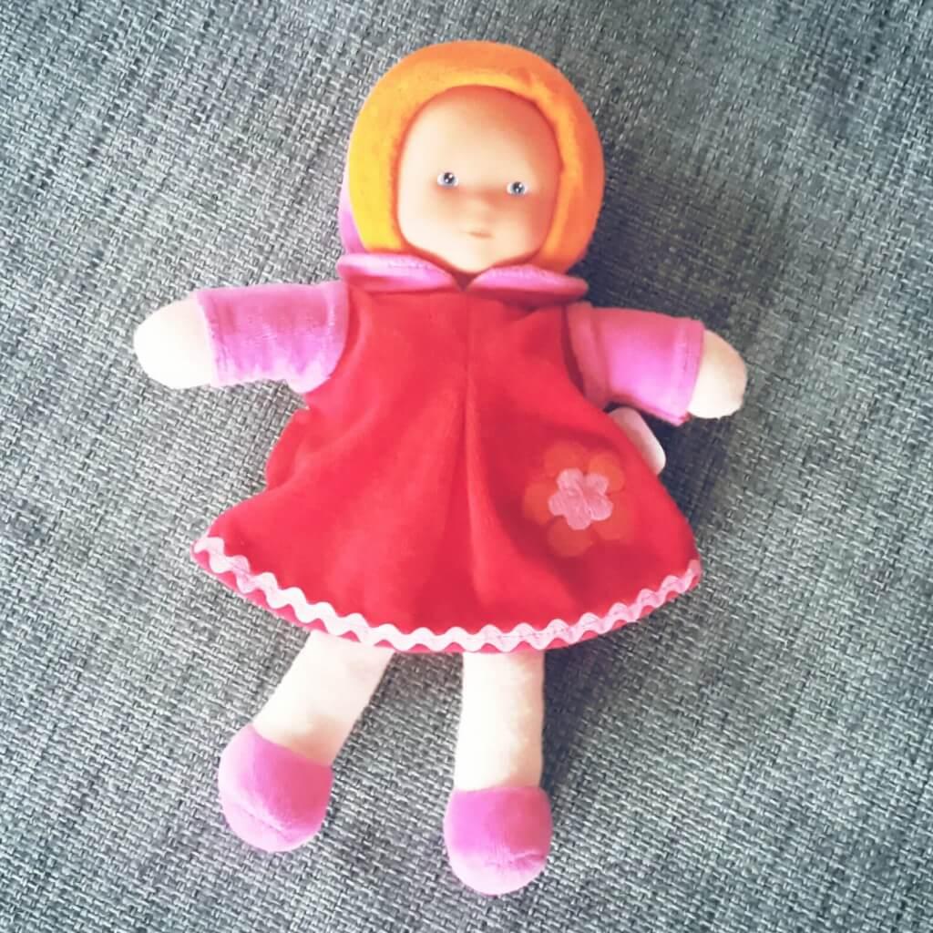 pop Corolle De leukste cadeaus voor kinderen