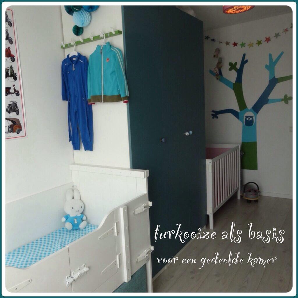 Kamer poster idee baby - Jongen kamer decoratie idee ...