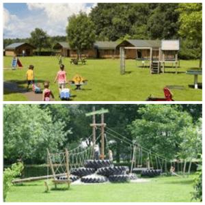 Een overzicht van heel veel leuke idyllische campings in Nederland met kids #leukmetkids Farmcamps Hoeve Sonneclaer