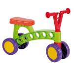Little bike1