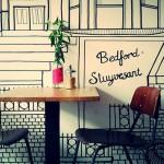Kindvriendelijke restaurants in Amsterdam: uit eten met kinderen - Bedford Stuyvesant