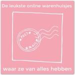 De leukste webshops voor kleding, cadeaus en kinderkamer: online warenhuisjes waar ze van alles hebben