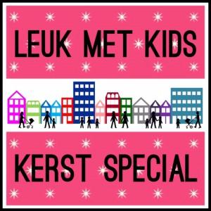 kerst special Leuk Met Kids