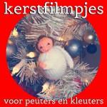 Kerstfilmpjes voor peuters en kleuters