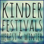 De leukste festivals en markten in de herfst en winter