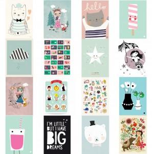 Verjaardagscadeau voor kids van 4 jaar of 5 jaar leuke cadeau tips voor kleuters leuk met kids - Kamer meisje jaar oud ...