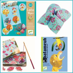 psikhouvanjou spelletjes Verjaardagscadeau voor kids van 4 jaar of 5 jaar: leuke cadeau tips voor kleuters