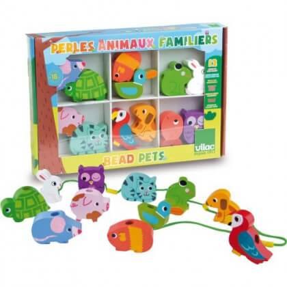 verjaardagscadeau voor kids van 1 jaar: leuke cadeau tips voor een