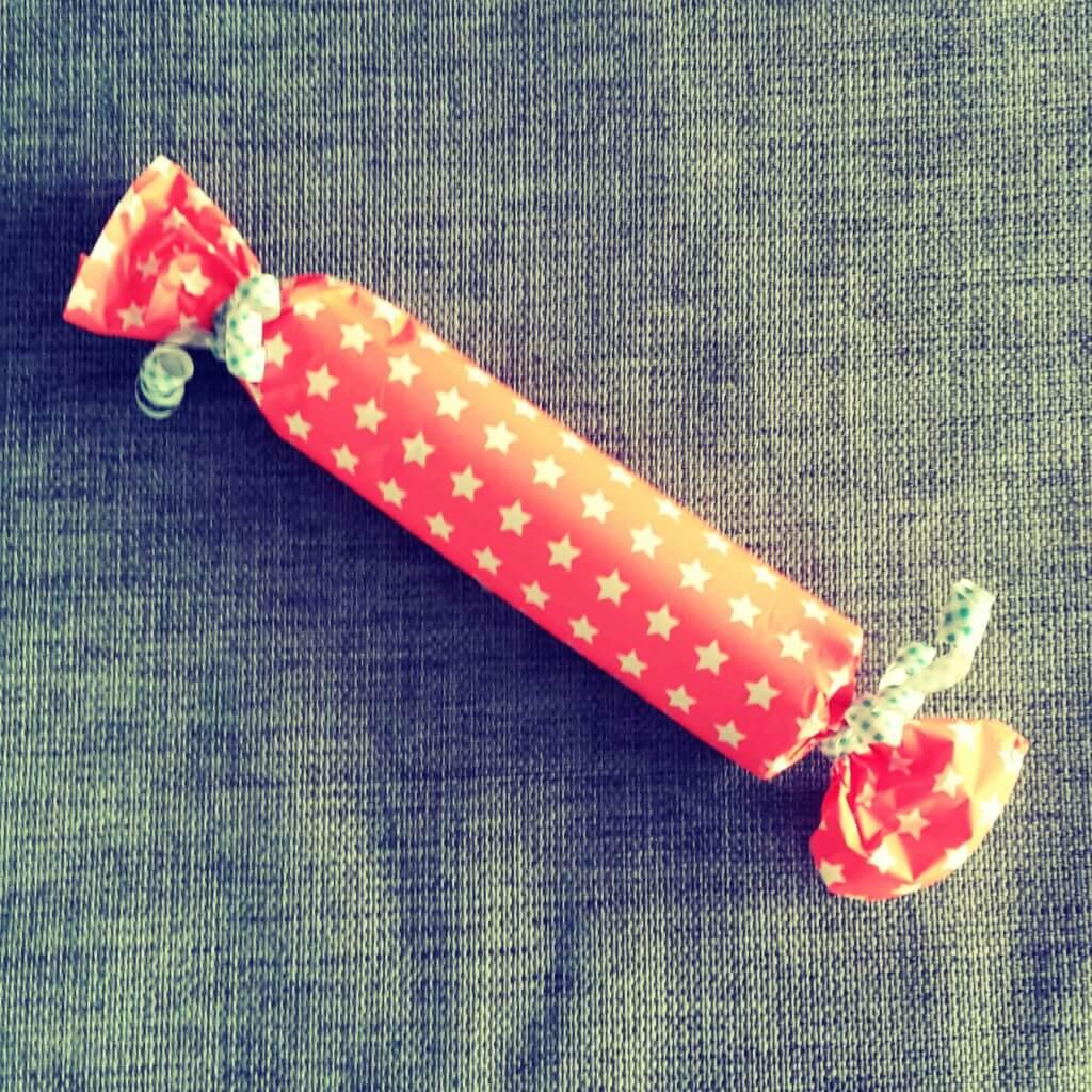 cadeauinpakken4