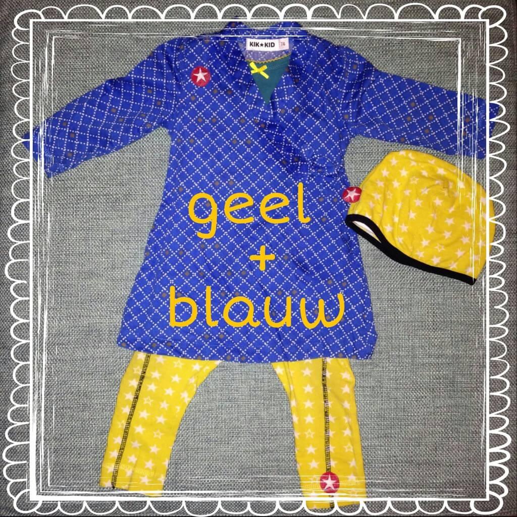 wpid-stoere-outfits-jongen-meisje-in-blauw-geel-5.jpg.jpeg