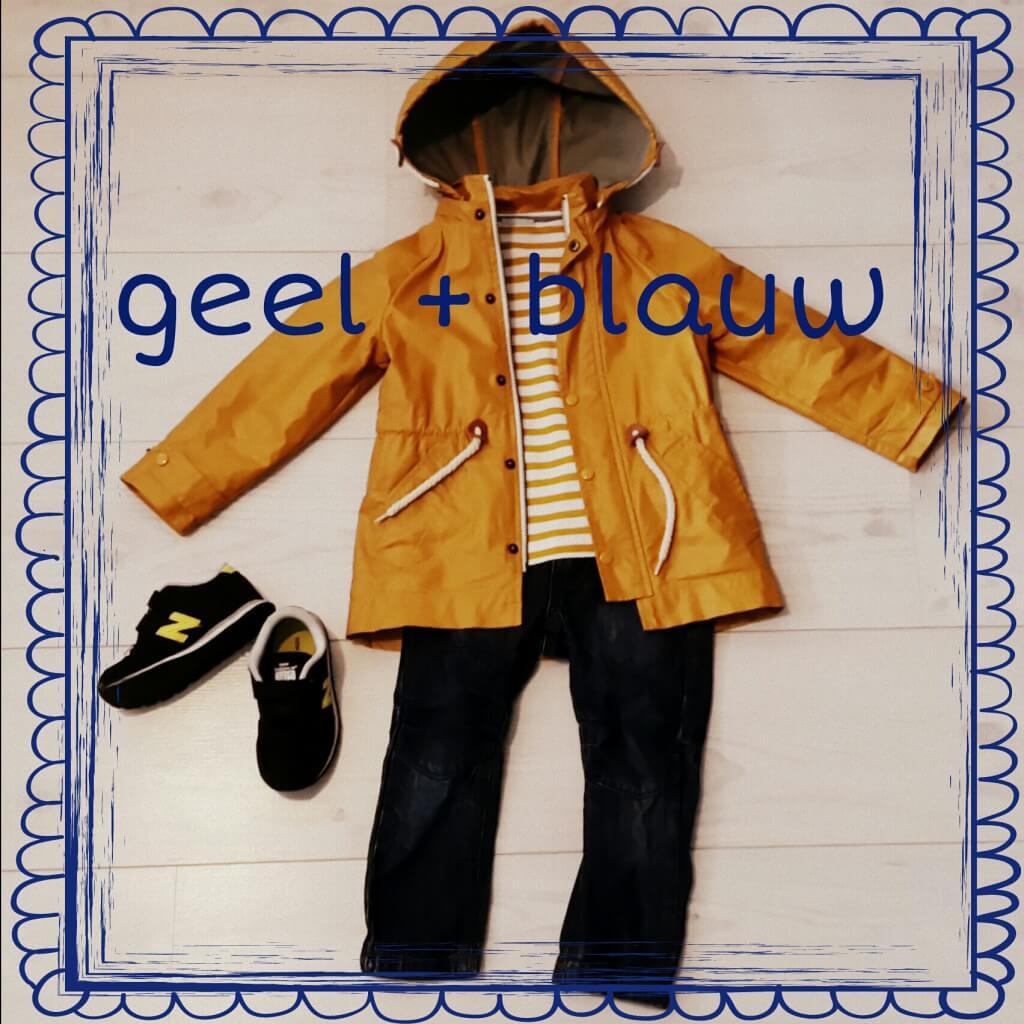 wpid-stoere-outfits-jongen-meisje-in-blauw-geel-6.jpg.jpeg
