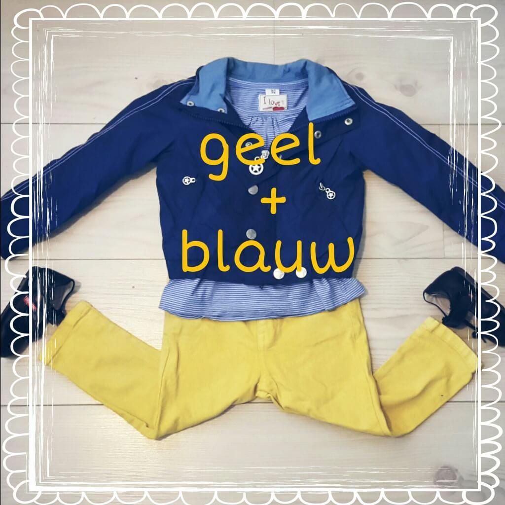 wpid-stoere-outfits-jongen-meisje-in-blauw-geel-8.jpg.jpeg