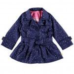 Babyface meisjes zomerjas 101 zomerjassen voor de kids