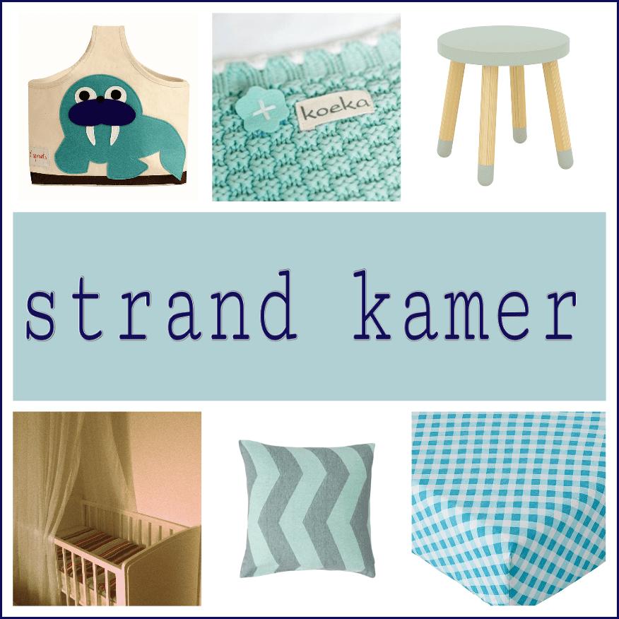 https://www.leukmetkids.nl/wp-content/uploads/2015/03/Het-strand-als-thema-voor-de-kinderkamer-of-babykamer.png