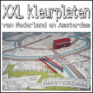 wpid-super-grote-kleurplaten-van-nederland-en-amsterdam.jpg.jpeg