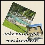 wpid-vakantie-locaties-met-kinderen-1.jpg.jpeg