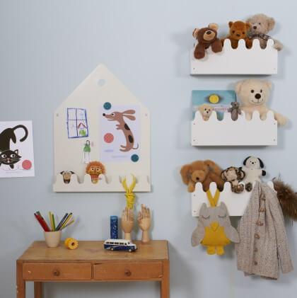 Verjaardagscadeau voor kids van 6, 7 of 8 jaar: leuke cadeau tips voor kinderen