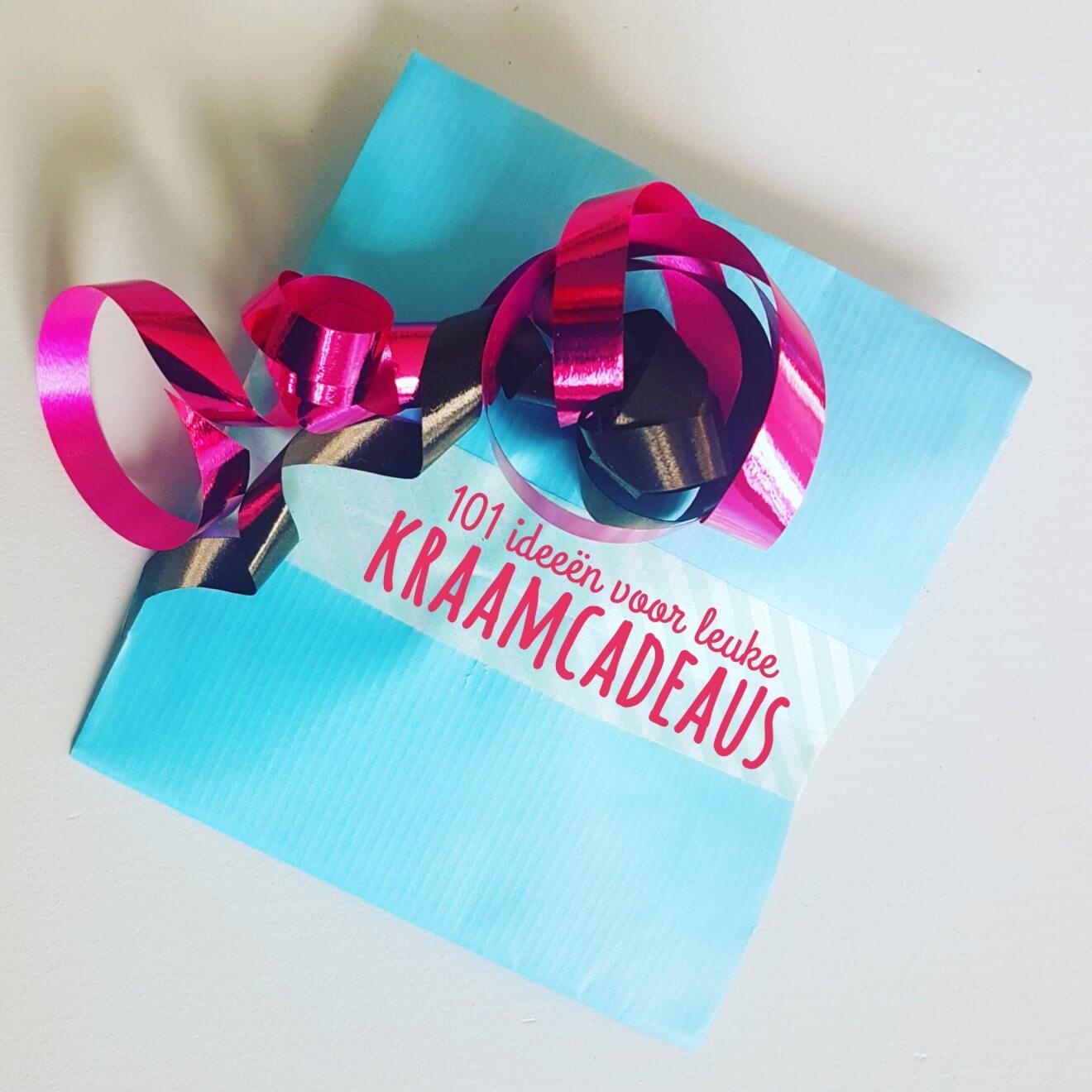 De leukste kraamcadeaus voor de geboorte van een baby 101 cadeau ideeën