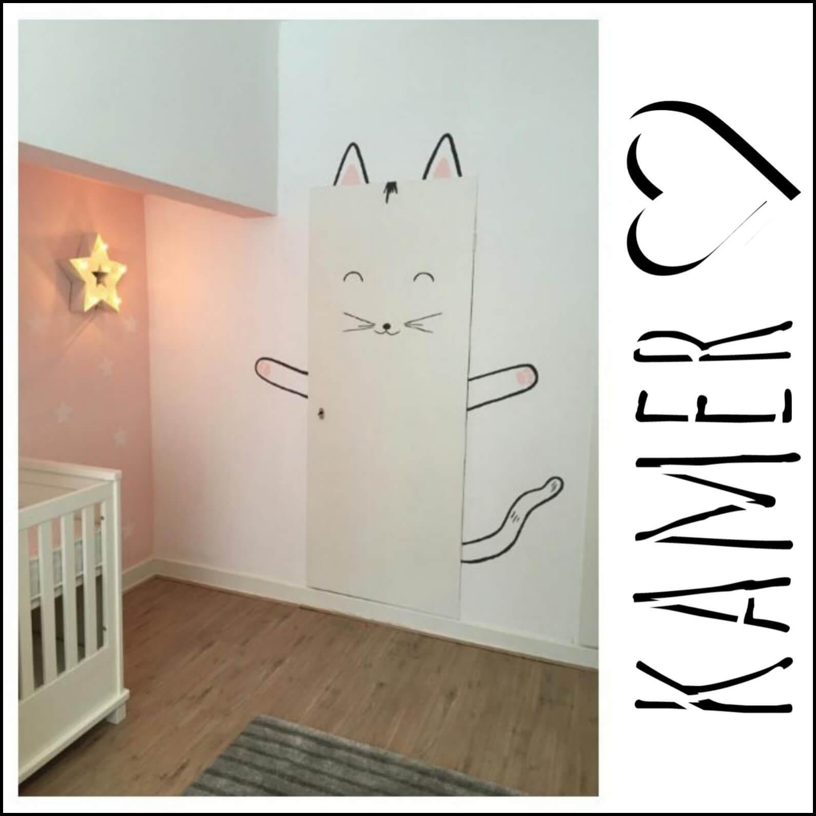 Baby kamer ontwerp okergeel - Behang volwassene kamer behang ...