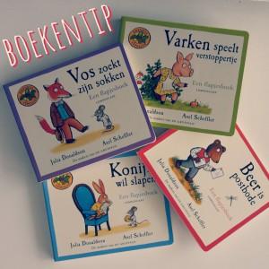 wpid-boekentip-kartonboekjes-over-de-avonturen-in-het-e.jpg.jpeg