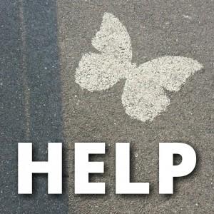 Wat kan jij doen om een vluchteling te helpen?