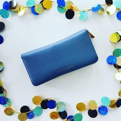 De leukste cadeautips voor vrouwen: wat voor cadeau koop je voor mama? tas en portemonnee smaak