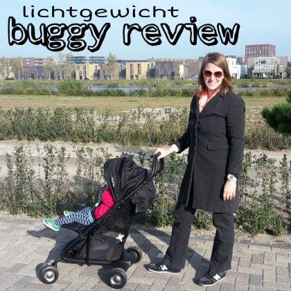 wpid-lichtgewicht-buggy-review-.jpg.jpeg