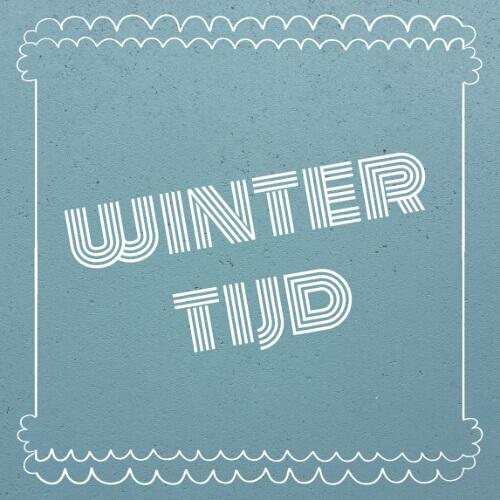 Zo bereid je de kids voor op de wintertijd zodat je kunt genieten van dat uurtje extra :-)