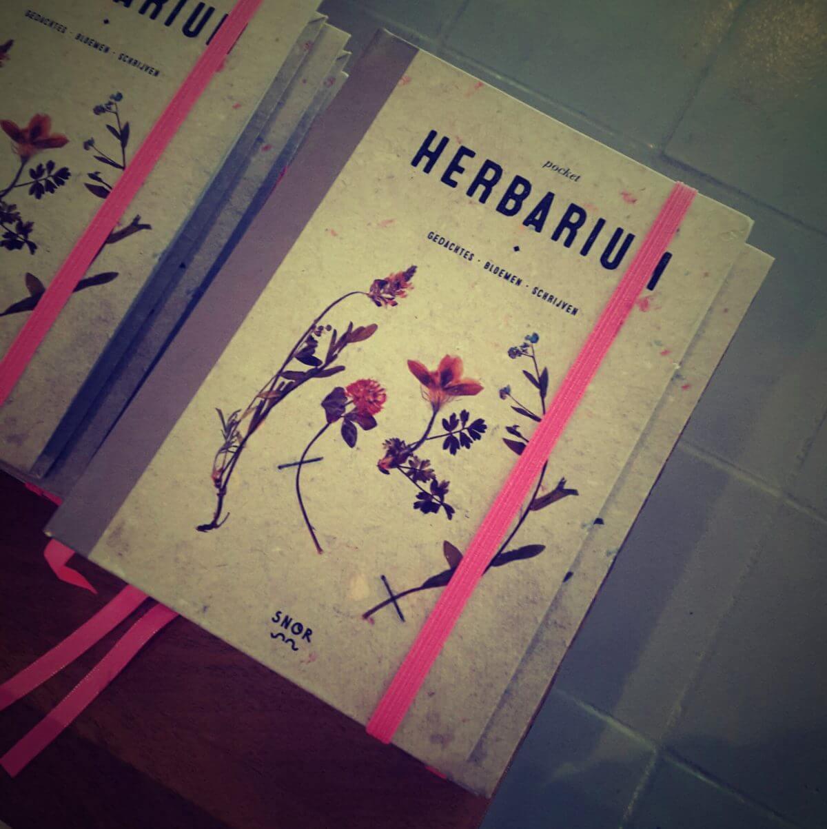 Herbarium van Snor