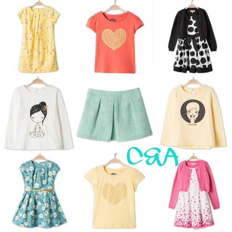 De Leukste Kinderkleding.De Leukste Budget Kinderkleding Van Dit Seizoen Leuk Met Kids