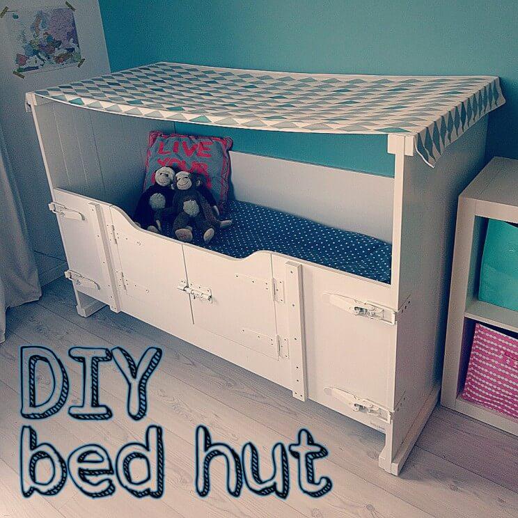 diy-bed-hut.jpg.jpeg