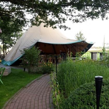 Horeca voor kids: de leukste kindvriendelijke hotels, restaurants en koffiebarren in heel Nederland, Nunu