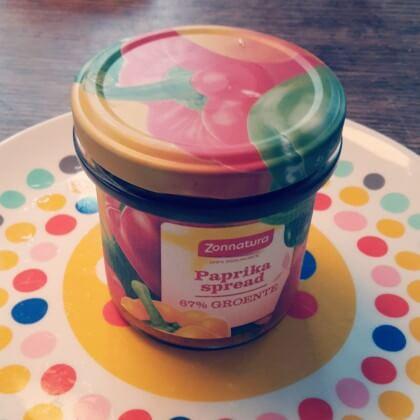 Voor jou getest: gezond broodbeleg van de supermarkt voor kinderen, zoet en hartig