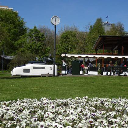 amstelpark-speeltuin-kinderboerderij-pannenkoek-wandeling-aan-de-rand-van-amsterdam-3.jpg.jpeg