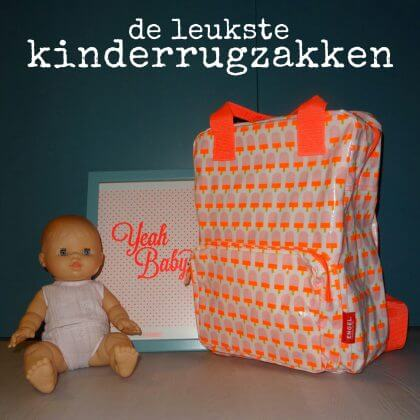 Verjaardagscadeau voor kids van 4 jaar of 5 jaar leuke for Poppenhuis kind 2 jaar