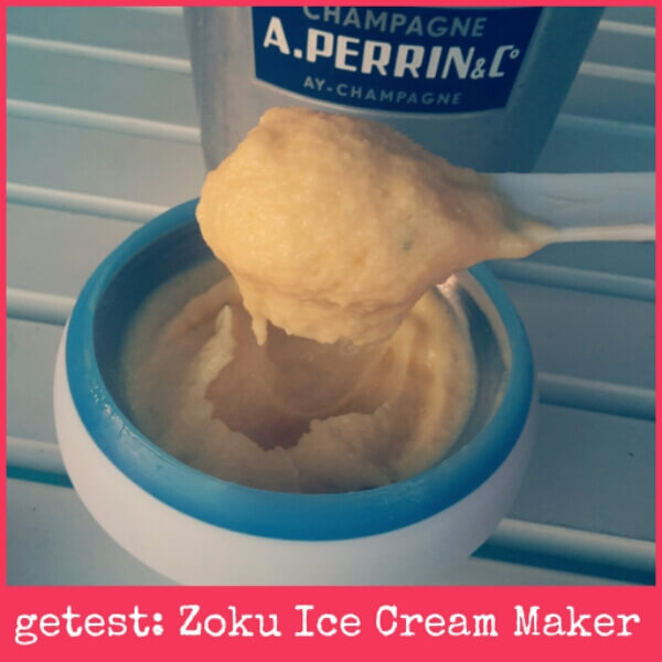 getest-zoku-ice-cream-maker-3.jpg.jpeg