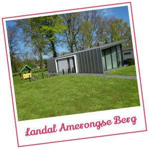 landal-amerongse-berg-kindvriendelijke-huisjes1.png.png