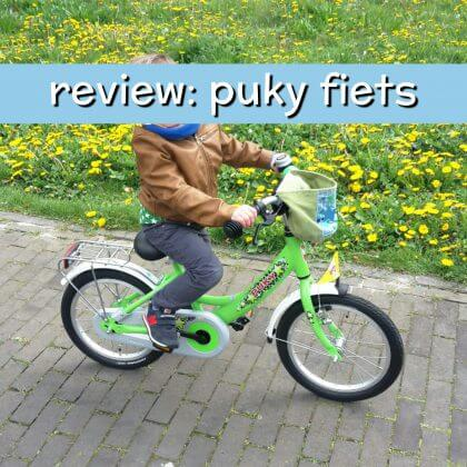 review-puky-unisex-fiets.jpg.jpeg