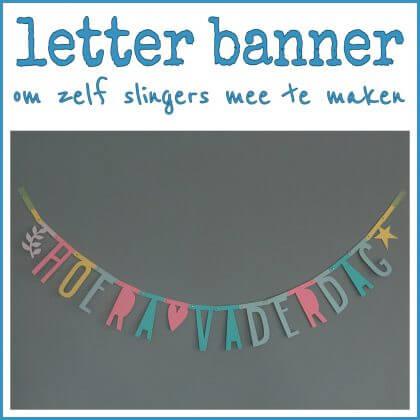letter-banner-om-zelf-slingers-mee-te-maken-.jpg.jpeg