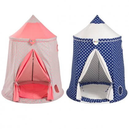 de leukste cadeaus voor kinderen - Howa tenten